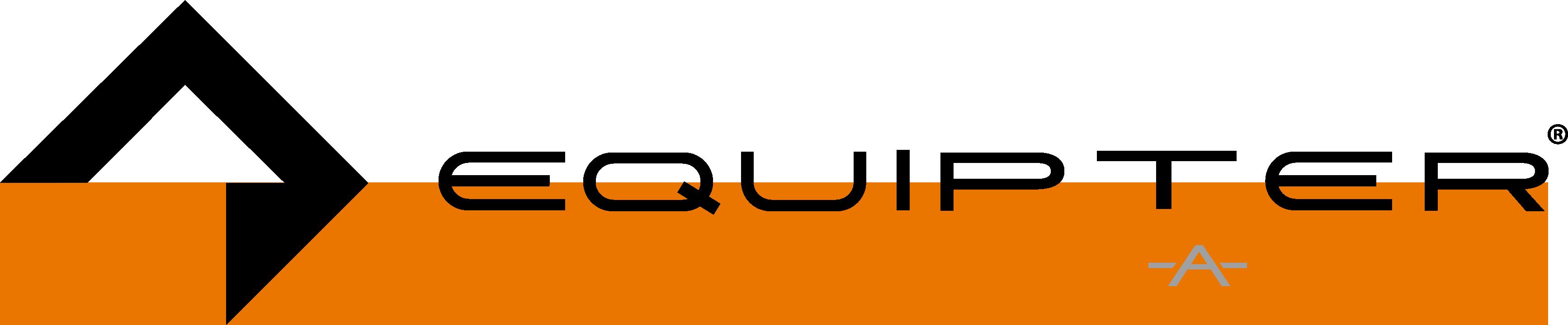 SAB Full Logo